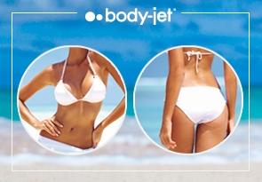 Přenos tuku - krásnější tvary těla za použití vlastního tuku