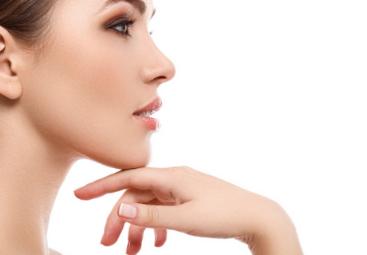 Contouring – nový trend estetické dermatologie!