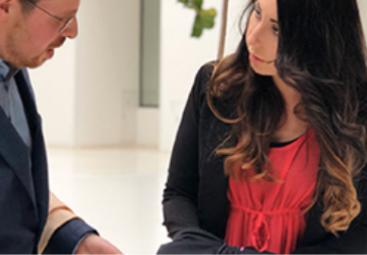 Lipedém - příznaky a diagnóza: Jak poznám, že trpím lipedémem?
