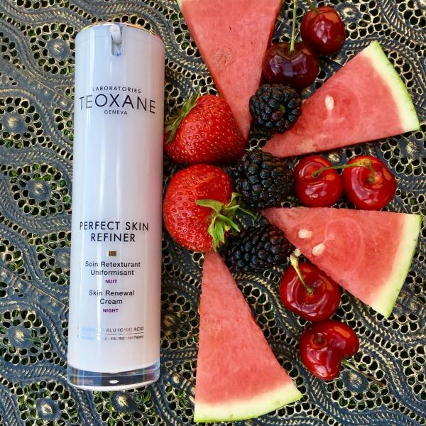 TEOXANE - Perfect Skin Refiner 50 ml