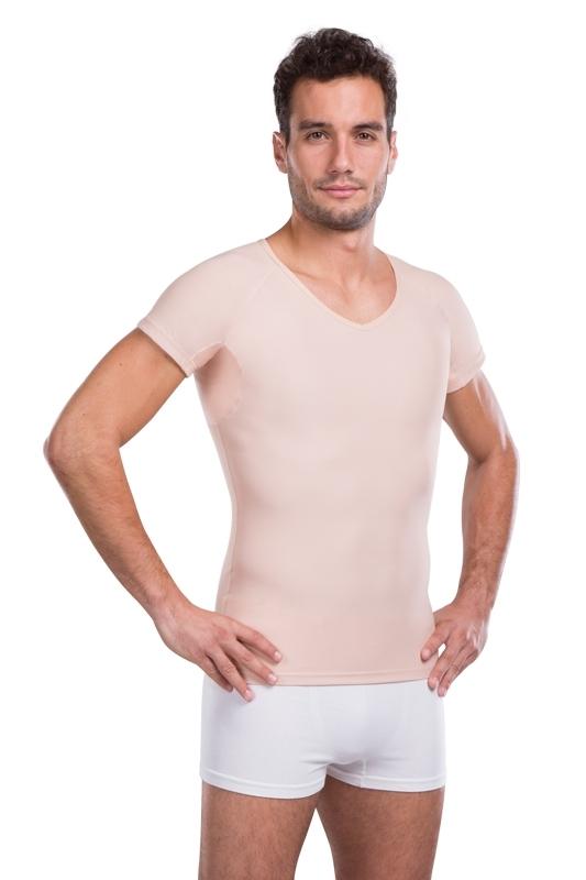 Pánské tričko Everyday