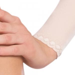 Lipoelastic.cz - ap-long-sleeve-natural-detail-003-1576066858.jpg