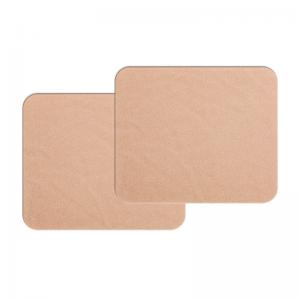 Epi-Derm – 2 ks tělová malá náplast (5x6x0,09 cm)