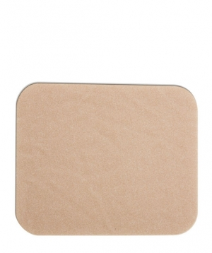 Epi-Derm – velká tělová náplast (28x40x0,09 cm)