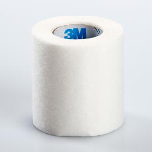 Epi-Tape náplast 3 m