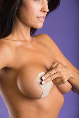 Epi-Derm – 2 ks tělová náplast lízátko (6,9x1,9x0,09 cm)