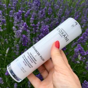 TEOXANE - Advanced filler pro suchou pokožku 50 ml