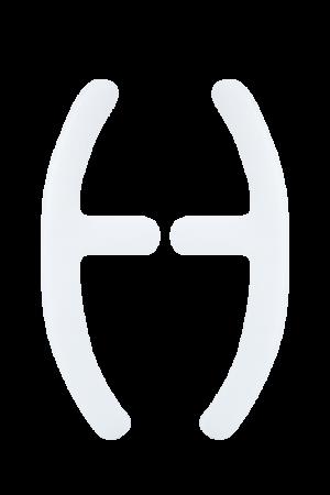 Náplast na jizvy - LIPOELASTIC SHEET ANCHOR 9,8 x 29,5 cm - Lipoelastic.cz