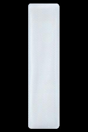 Náplast na jizvy - LIPOELASTIC SHEET STRIP01 5 x 20 cm - Lipoelastic.cz