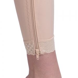 MGB Comfort - Lipoelastic.cz