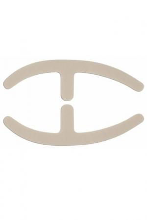 Epi-Derm – 2 ks tělová náplast kotva levá/pravá (32x9,63x0,09 cm)