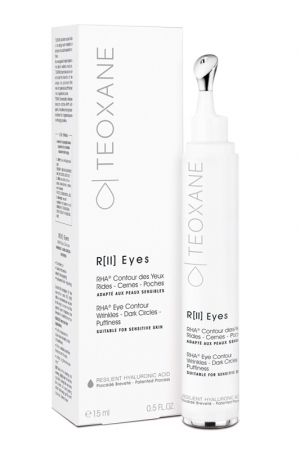 TEOXANE – R (II) Eyes Contour 15 ml