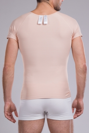 Lipoelastic.cz - shapewear-men-natural-detail-001-web-1588066081.jpg