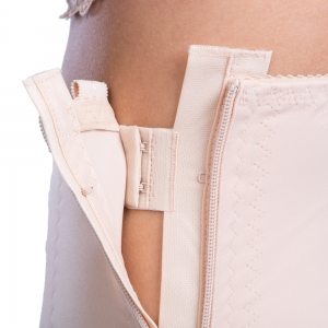 Lipoelastic.cz - vd-special-comfort-natural-detail-002-5f63172ab1a95.jpg
