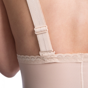 Lipoelastic.cz - vd-without-zipper-variant-natural-detail-002-5f63146908962.jpg