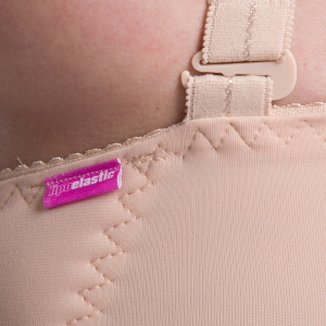Lipoelastic.cz - vh-special-without-natural-zippers-detail-003-5f6310079d548.jpg
