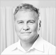 MUDr. Peter Ondrejka