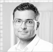MUDr. Petr Pachman